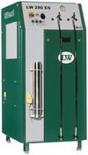 Compresseurs haute pression LW
