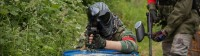 Paintball - Tir sportif - Airsoft